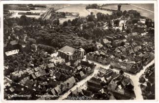 9650A-Wolfenbuettel055-Luftbild-Ort-Artilleriekaserne-1932-Scan-Vorderseite.jpg