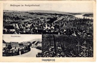 0050A-Bellingen001-Multibilder-Panorama-Ort-1915-Scan-Vorderseite.jpg
