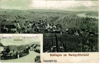 0060A-Bellingen002-Multibilder-Panorama-Ort-1935-Scan-Vorderseite.jpg