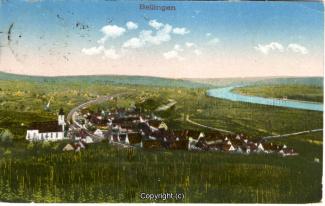 0150A-Bellingen003-Panorama-Ort-1923-Scan-Vorderseite.jpg