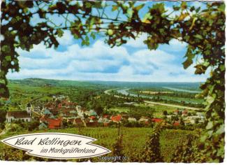 0200A-Bellingen004-Panorama-Ort-1976-Scan-Vorderseite.jpg