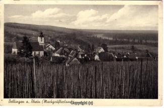 0250A-Bellingen005-Panorama-Ort-1938-Scan-Vorderseite.jpg