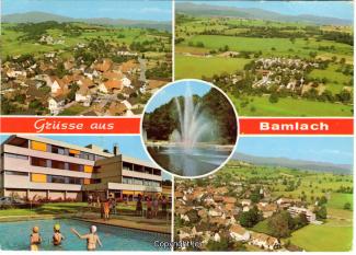 1110A-Bamlach001-Multibilder-Ort-1965-Scan-Vorderseite.jpg