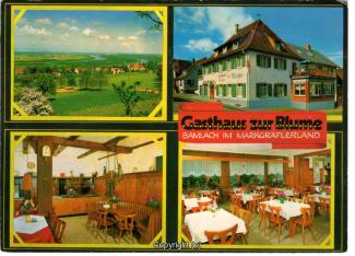 1130A-Bamlach003-Multibilder-Ort-Gasthaus-Zur-Blume-Scan-Vorderseite.jpg