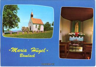 1170A-Bamlach005-Multibilder-Kapelle-Scan-Vorderseite.jpg