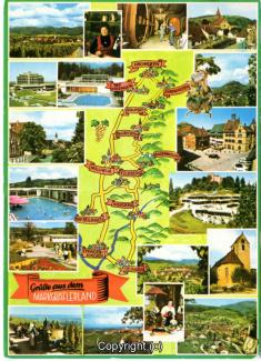 0110A-Marktgraeflerland015-Markgraeflerland-Uebersicht-1980-Scan-Vorderseite.jpg