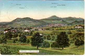 1010A-Loerrach003-Loerrach-Panorama-Ort-1910-Scan-Vorderseite.jpg