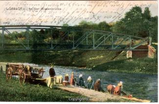 1200A-Loerrach001-Loerrach-Wiesenbruecke-1905-Scan-Vorderseite.jpg