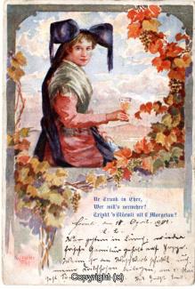 2030A-Marktgraeflerland003-Trachten-Litho-1901-Scan-Vorderseite.jpg
