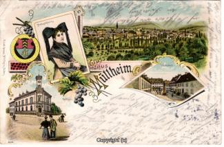 5010A-Muellheim001-Multibilder-Ort-Litho-1905-Scan-Vorderseite.jpg
