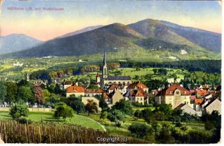 5020A-Muellheim002-Panorama-Ort-1915-Scan-Vorderseite.jpg
