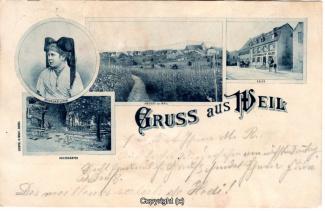 8010A-WeilamRhein001-Multibilder-Ort-Gasthaus-Adler-Vorderseite.jpg