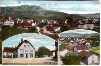 8040A-WeilamRhein002-Multibilder-Ort-Gasthaus-Zur-Krone-1917-Vorderseite.jpg