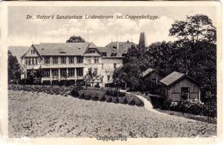 1625A-Coppenbruegge532-Lindenbrunn-Rueckansicht-1915-Vorderseite.jpg