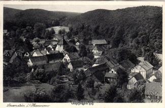 0837A-Lauenstein616-Ort-Panorama-1936-Scan-Vorderseite.jpg