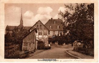 0570A-Kemnade003-Gasthaus-Steinhage-Scan-Vorderseite.jpg