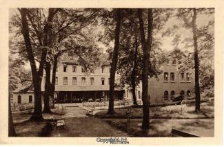 0263A-Salzhemmendorf361-Kurhaus-Scan-Vorderseite.jpg