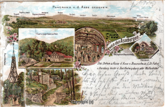 0050A-Asse001-Asse-Gausthaus-Turm-Foersterei-Burgruine-Litho-1898-Scan-Vorderseite.jpg