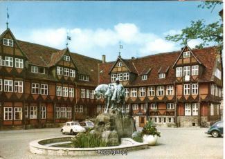 1210A-Wolfenbuettel128-Stadtmarkt-Scan-Vorderseite.jpg