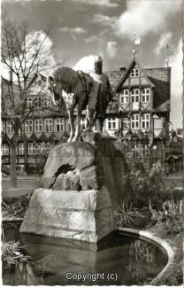 1230A-Wolfenbuettel129-Stadtmarkt-Scan-Vorderseite.jpg