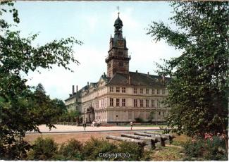 2450A-Wolfenbuettel135-Schloss-Scan-Vorderseite.jpg