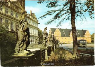 2470A-Wolfenbuettel134-Schloss-Zeughaus-1971-Scan-Vorderseite.jpg