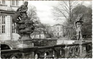 2480A-Wolfenbuettel136-Schloss-Scan-Vorderseite.jpg