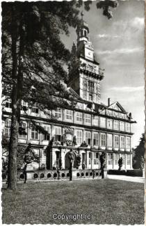 2510A-Wolfenbuettel132-Schloss-1959-Scan-Vorderseite.jpg