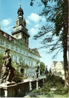 2530A-Wolfenbuettel133-Schloss-Scan-Vorderseite.jpg