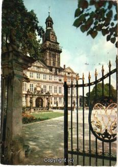 2550A-Wolfenbuettel131-Schloss-1966-Scan-Vorderseite.jpg