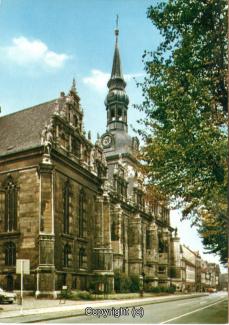 2750A-Wolfenbuettel137-Marienkirche-Scan-Vorderseite.jpg