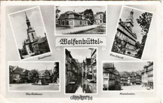 2820A-Wolfenbuettel140-Multibilder-Ort-1956-Scan-Vorderseite.jpg