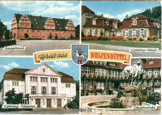 2840A-Wolfenbuettel139-Multibilder-1966-Scan-Vorderseite.jpg