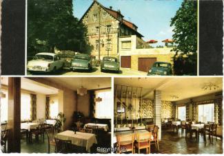 0370A-Osterwald322-Multibilder-Gasthaus-Deutsches-Haus-Scan-Vorderseite.jpg
