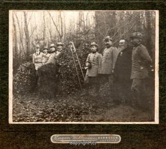 1435A-Saupark368-Hofjagd-Foto-1908-Scan-Vorderseite.jpg