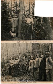 1450A-Saupark369-Multibilder-Hofjagd-1908-Scan-Vorderseite.jpg