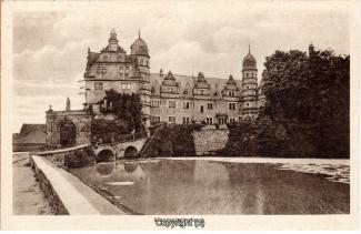 0180A-Haemelschenburg017-Schloss-1929-Scan-Vorderseite.jpg