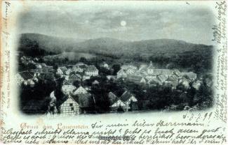 1365A-Lauenstein617-Ort-Panorama-Mondschein-1899-Scan-Vorderseite.JPG