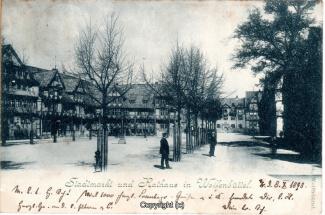 1140A-Wolfenbuettel143-Stadtmarkt-1898-Scan-Vorderseite.jpg