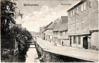 1500A-Wolfenbuettel142-Okerstrasse-1908-Scan-Vorderseite.jpg