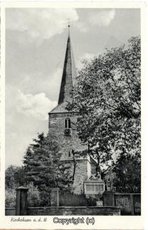 2350A-Emmerthal045-Kirche-Kirchohsen-Scan-Vorderseite.jpg