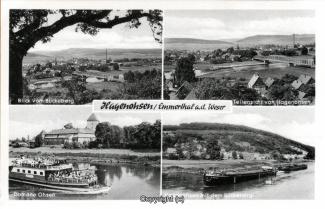 3095A-Emmerthal046-Multibilder-Hagenohsen-Weser-Scan-Vorderseite.jpg