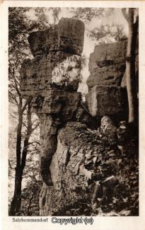 0225A-Kahnstein017-Felsen-1925-Scan-Vorderseite.jpg