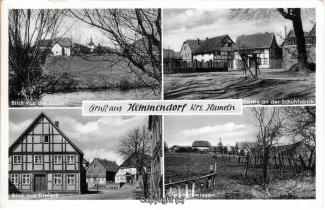 0650A-Hemmendorf024-Multibilder-Ort-Saale-Schuhfabrik-Dreieck-1961-Scan-Vorderseite.jpg