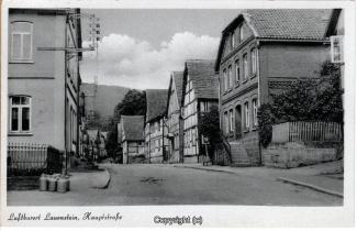 0255A-Lauenstein618-Hauptstrasse-1958-Scan-Vorderseite.jpg