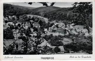 0832A-Lauenstein619-Ziegenbuchenblick-1954-Scan-Vorderseite.jpg