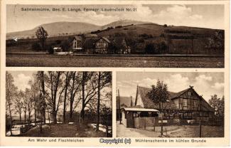 0592A-Salzhemmendorf362-Multibilder-Salinenmuehle-1931-Scan-Vorderseite.jpg