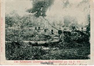 4100A-Wolfenbuettel146-Unwetter-1899-Scan-Vorderseite.jpg