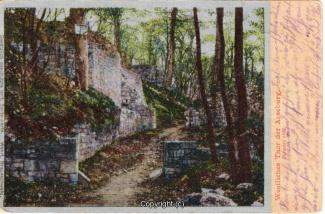 0400A-Asse004-Asseburg-Westtor-Seidenkarte-1905-Scan-Vorderseite.jpg