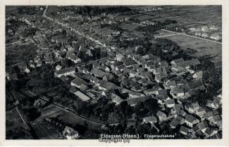 1430A-Eldagsen209-Luftbild-1932-Scan-Vorderseite.jpg